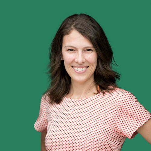 Anne Dongois, consultante en relations publiques et de presse, Spritz social et numérique