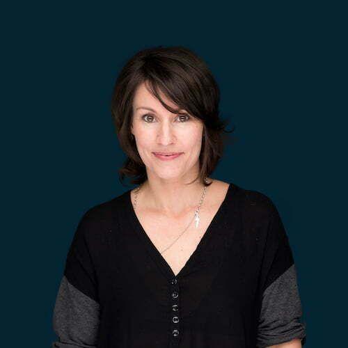 Caroline Vincent Associée, directrice de comptes, Spritz social et numérique