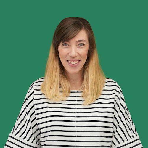 Célina Bailey, Directrice artistique, photographe et vidéaste, Spritz social et numérique