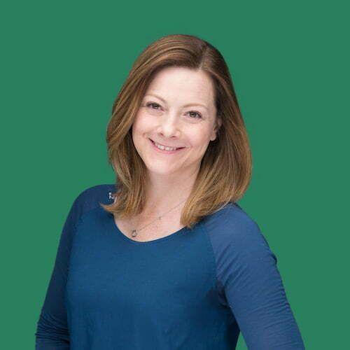 Chloé Gauthier, rédactrice, traductrice, réviseure, Spritz social et numérique