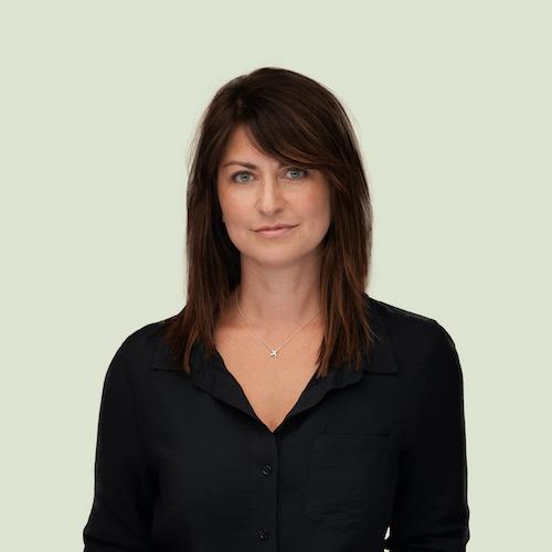 Éloïse Sauvé, présidente et stratège, Spritz social et numérique