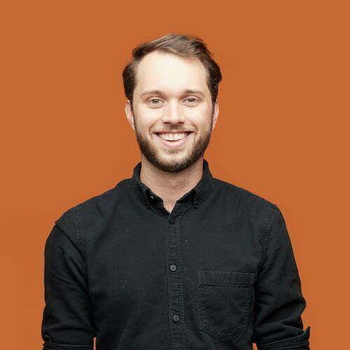 Étienne Lessard, associé et directeur volet social, Spritz social et numérique