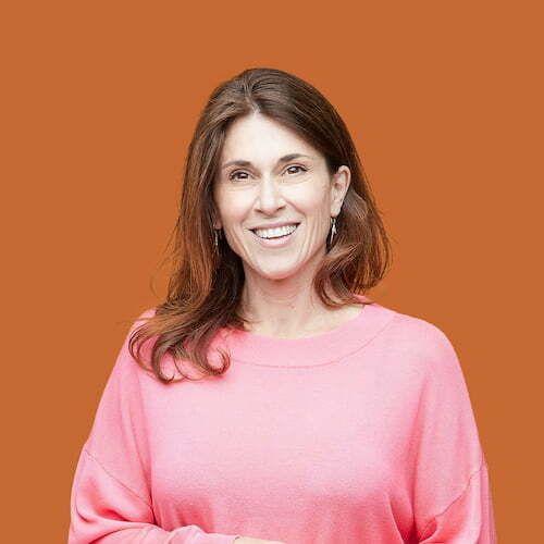 Lavinia Botez, stratège contenu et rédactrice en chef, Spritz social et numérique