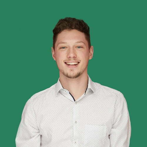 Philippe Gilbert, directeur volet numérique, Spritz social et numérique