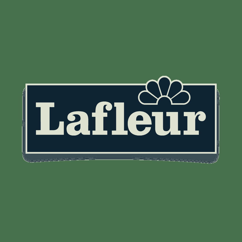 Logo Lafleur