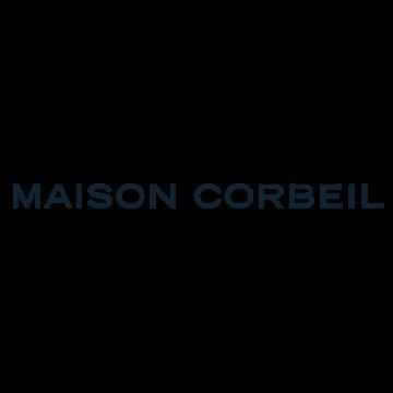 Logo Maison Corbeil
