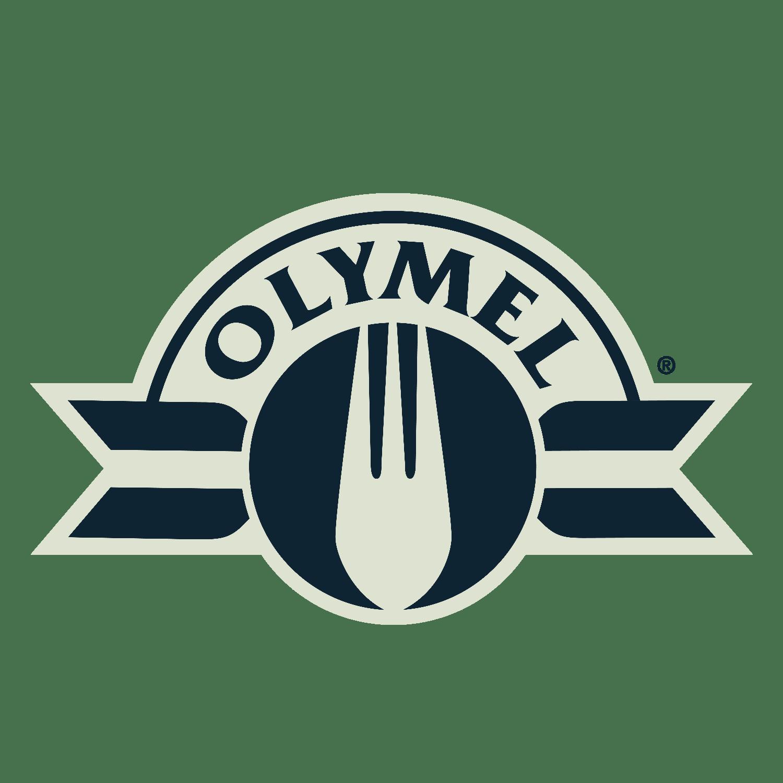 Logo Olymel