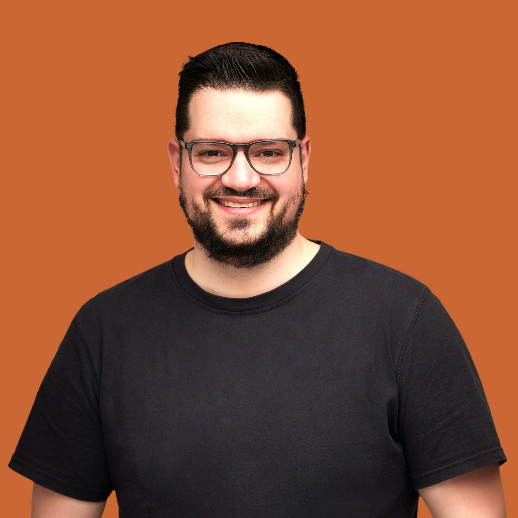 Jean-Philippe-orange