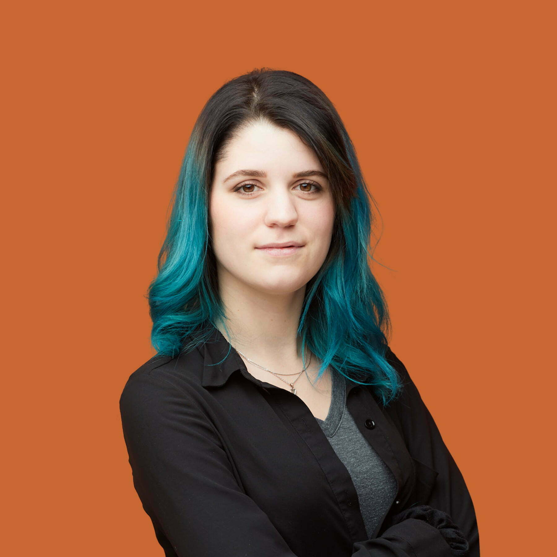 Amelie-orange
